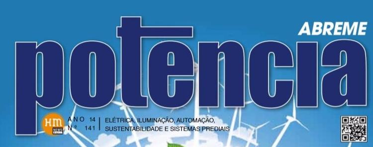 Reymaster comemora 30 anos de atividades - Revista Potência