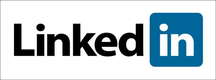 Reymaster lança página oficial no Linkedin