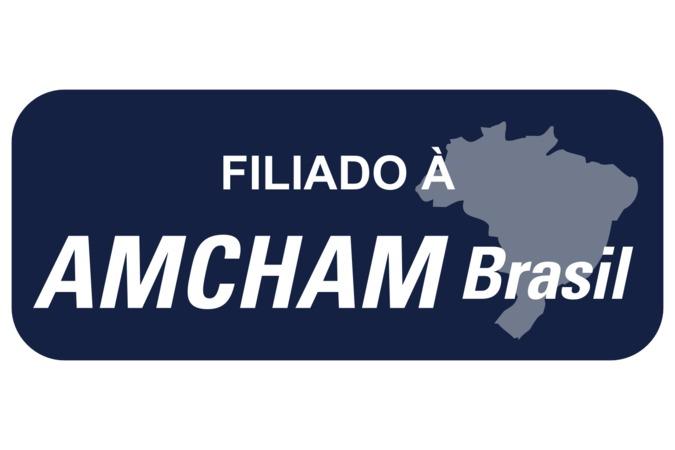 Reymaster é a nova associada da Amcham Brasil