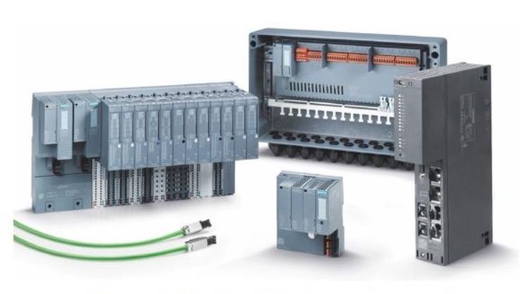 Reymaster estréia novo CT com curso de Rede de Comunicação para a indústria