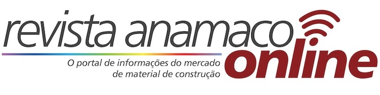 Nova unidade da Reymaster em Joinville na Revista Anamaco Online