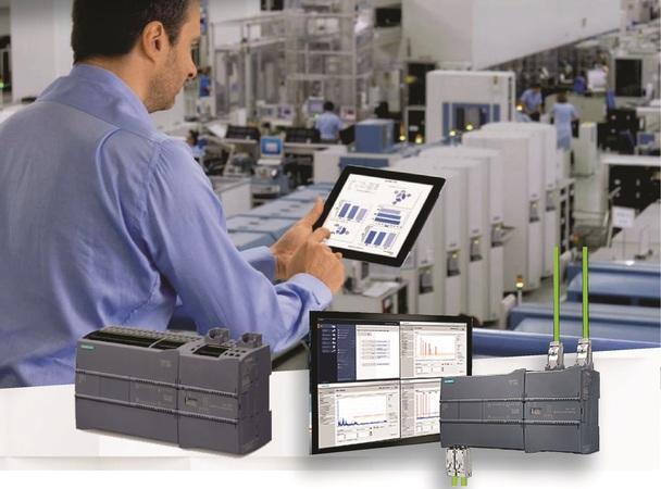 Indústria 4.0: Manutenção de Máquinas por Monitoramento de Condição