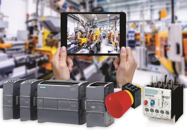 824f8bcab3aad Conheça alguns tipos de dispositivos e sistemas para proteção em máquinas  na indústria